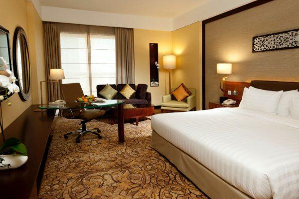 dtdu_rooms_club-room_king